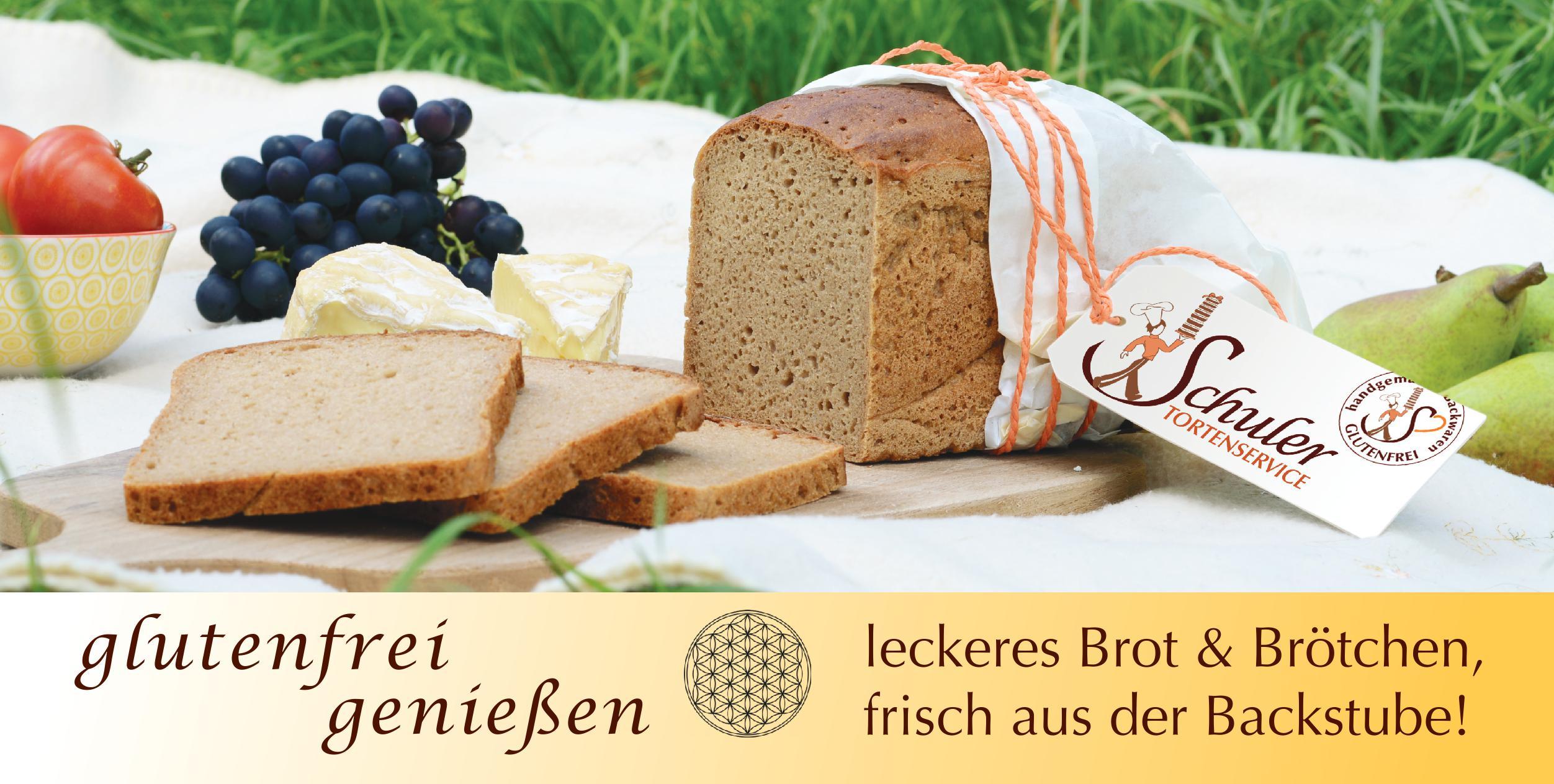 Schuller kuchen wurzburg